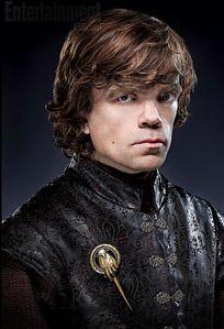 Game-of-Thrones-saison 2 - series (3)