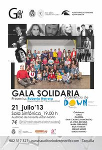 CARTEL-GALA-S-iNDROM-DOWN.jpg