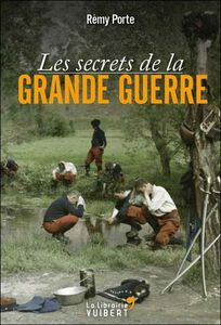 couverture secrets