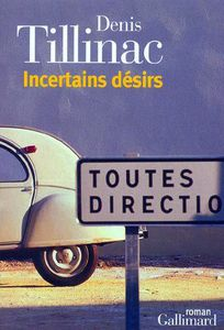 Incertains-desirs-Denis-Tillinac.jpg