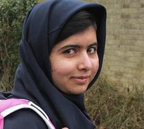 Malala-a-la-tribune-des-nations-unie.jpg