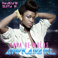 anna-reynolds-androidgirl-cover