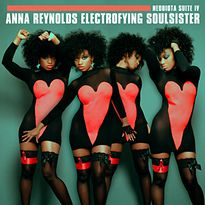 anna-reynolds-electrofying-soulsister-cover
