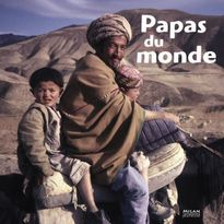 papasdumonde.jpg