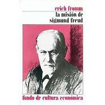 conf fr c fromm freud