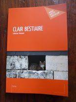Clair-bestiaire.JPG