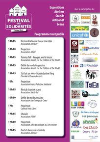 Festivals-des-Associations-copie-1.jpg
