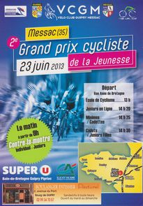 af GPrix Cycliste Jeunesse 001