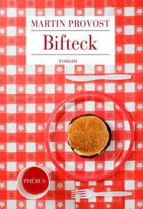 Bifteck.jpg