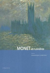 Monet-et-Londres.jpg