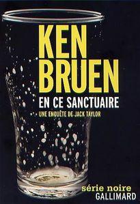 BRUEN-2010-SN