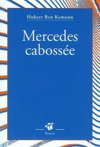 Mercedes-caboss%C3%A9e