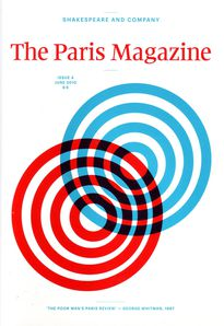 ParisMagazine.jpg