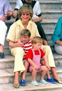 lady-diana-et-ses-enfants-william-et-harry_27431_w460.jpg
