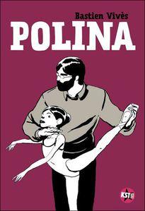 polina-01.jpg