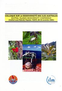colloque australes
