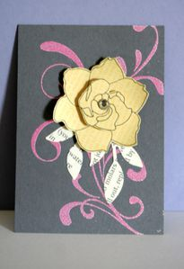 atc-flower-power-alex.jpg