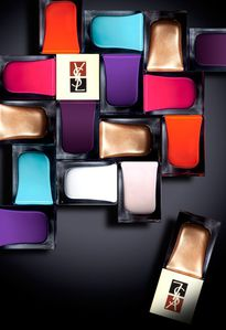 Manucure-Couture-Yves-saint-laurent-YSL-duo.jpg