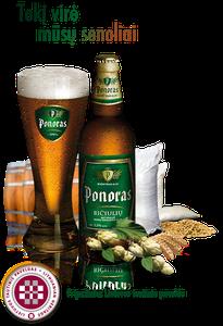 ponoras2