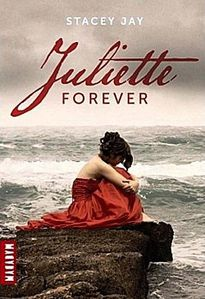 Juliette-for-ever