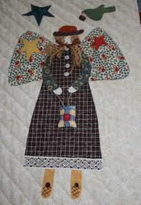 quilt-mystere 0757