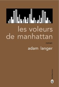 adam_Langer_voleurs_003.jpg