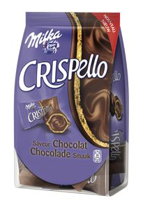 PACK-CRISPELLO-CHOCO.jpg