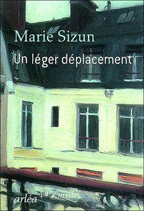 Marie-Sizun-Un-léger-déplacement2