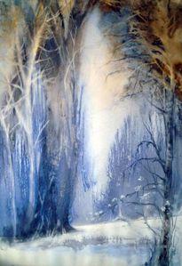 4-Rais-de-pluie-et-de------lumiere-12-09.jpg