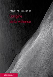 mes lectures violence