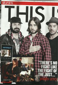 Kerrang-30-stm-001.jpg