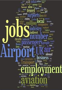 2012-05 jobs-airport-employment-aviation
