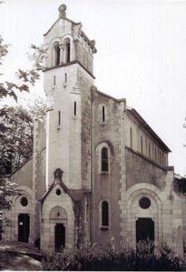 StLuc chapelle324