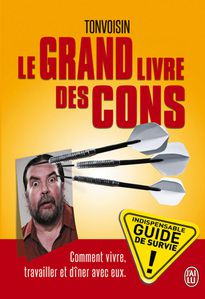 LEGRANDLIVRE DESCONS-copie-1
