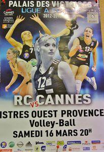 volleyrccannesistres16032013-001.JPG
