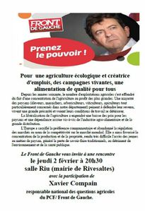 Compain-tract.jpg