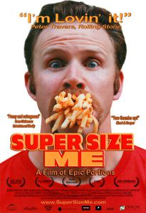 924236super-size-me-posters.jpg