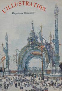 1900-binet-04.jpg