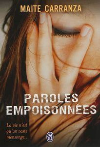 Paroles-Empoisonnees.jpg