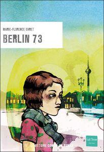 berlin73.jpg