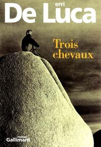 Trois-chevaux.jpg