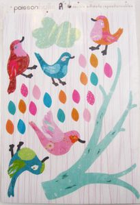 stickers-oiseaux-abigail-brown.jpg