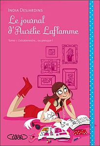 le-journal-d-aurelie-laflamme-1.jpg