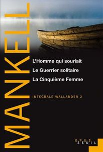 wallander-integrale-2.jpg