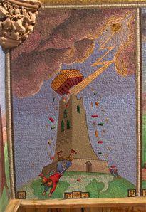 16--la-Torre.jpg