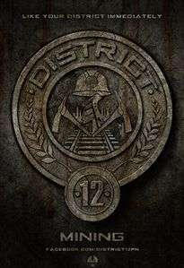Hunger-Games-District-12.jpg
