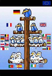 EUROPE-EUROPE.jpg