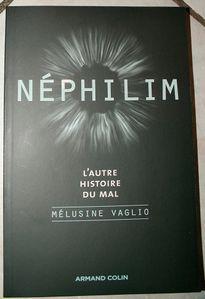 Nephilim.JPG