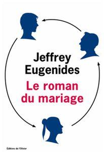 Eugenides 2