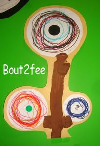 arbre1-Bout2fee